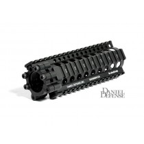 Daniel Defense AR15 Lite RAS Rail 7.0""