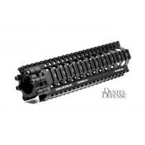 Daniel Defense AR15 Lite RAS Rail 9.0""